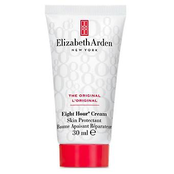 Elizabeth Arden Eight Hour Skin Protection Cream 30 ml