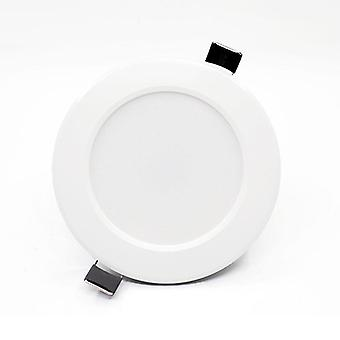 Dimmable Recessed Downlight Led Spot Light Ceiling Lamp