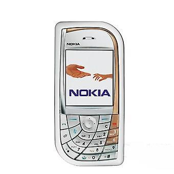 Original Unlocked Refurbished Mobile Phone Gsm Tri-band Camera Bluetooth