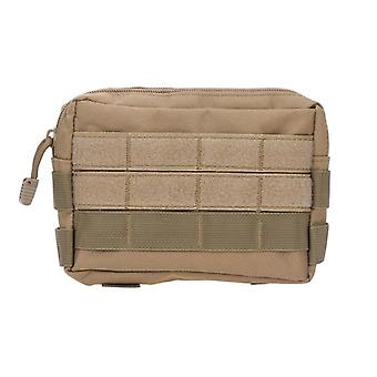 Outdoor Tactical Pocket, Fanny Phone Pack, Commuter Accessories Tool
