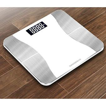 Elektroninen kehon painoasteikko