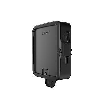 A20 Portable Body Camera 10m LED Night View Gyro
