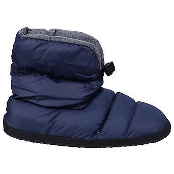 Cotswold Childrens/Kids kamperen verstelbare Slipper laarzen