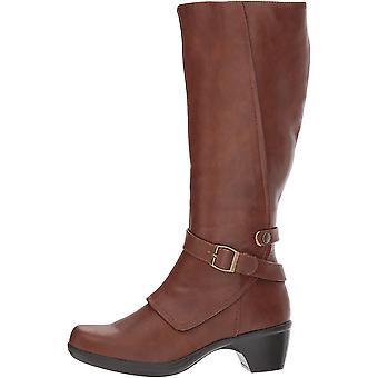 Easy Street Women's Jan Harness Boot