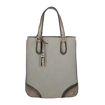 nobo ROVICKY101660 rovicky101660 jeden Tag Frauen Handtaschen