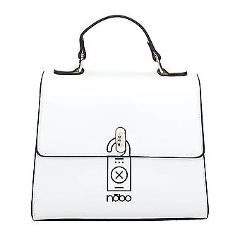 nobo ROVICKY82880 rovicky82880 vardagliga kvinnliga handväskor
