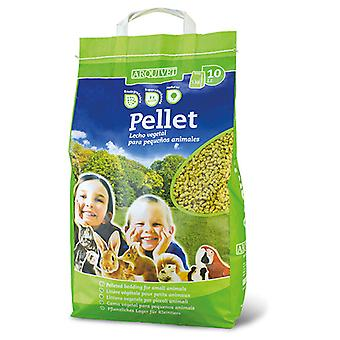 Arquivet Petlet (Small pets , Bedding)