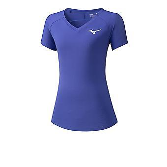 Mizuno Damen Training T-Shirt
