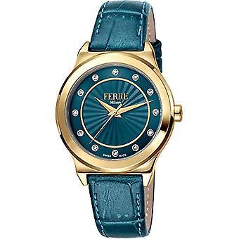 Ferr Milano Watch Elegant FM1L125L0221