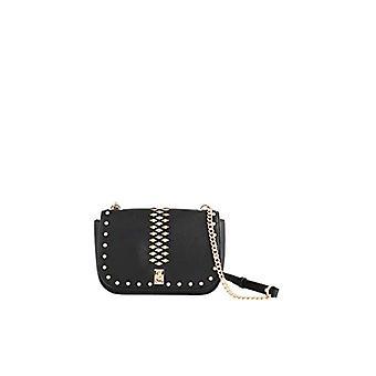 Kaporal LODEN, Women's Bag, BLACK, TU