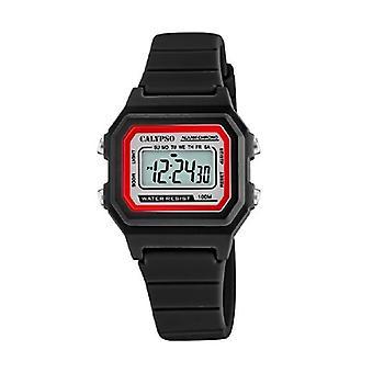 Calypso watch k5802_6
