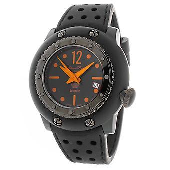 Reloj para hombre Glam Rock GR32003AB (ø 50 mm)