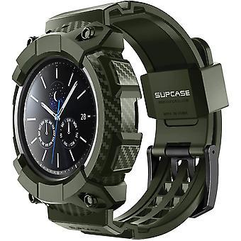 Galaxy Watch3 45mm Unicorn Beetle Pro Pulsera Caso