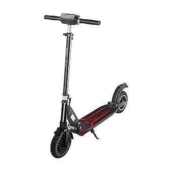 Bogist M3 Pro Electric Smart E Step Scooter 350w - 22km/h - Ip65 - 8 Zoll