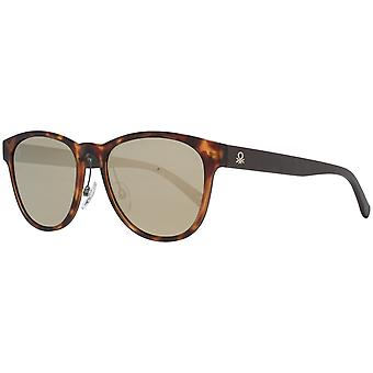 Benetton sunglasses be5011 55112