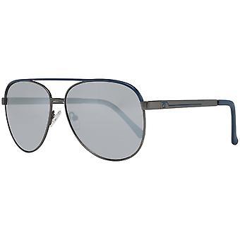 Gissa solglasögon gf0172 6008c