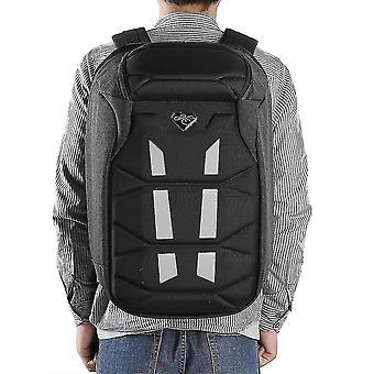Mochila universal hardshell bolsa de maletín para Dji Phantom 3/4 impermeable