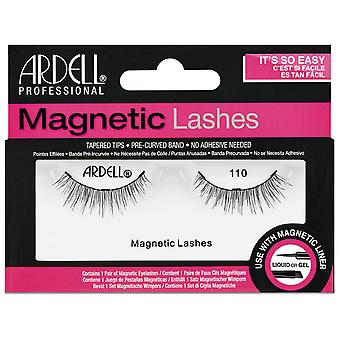 Ardell Magnetic Liner & Lash Pestañas Postizas