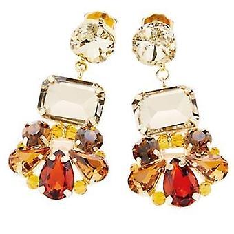 Ottaviani jewels earrings  500236o-3