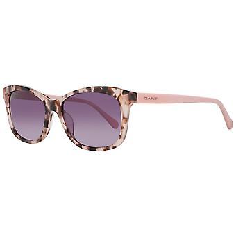 Gant eyewear sunglasses ga8078 5455z