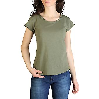 Yes Zee - T-shirts Dames T206_S400