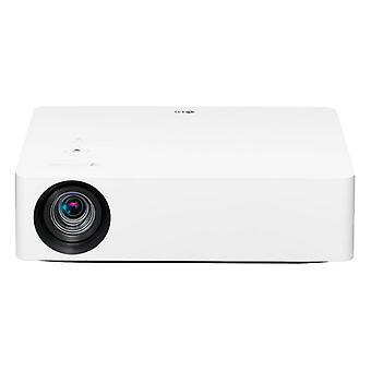 Проектор LG HU70LS 4K Белый