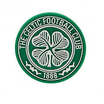 Celtic 3D Fridge Magnet