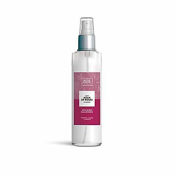 Anti-ageing Facial Toner Agua de Rosas Redumodel (250 ml)