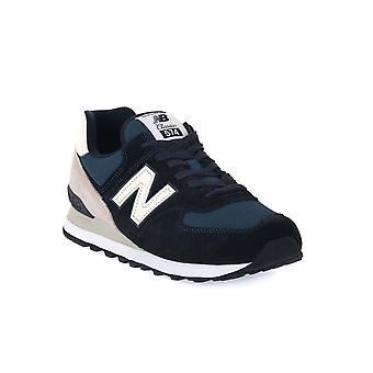 Neue Balance bd2 ml574 Mode Sneakers