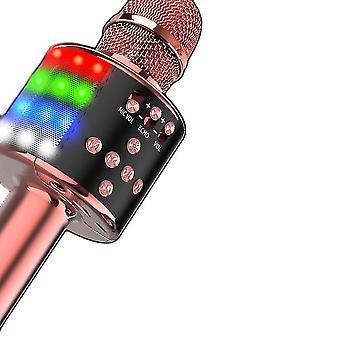 Drahtloses Bluetooth-Mikrofon