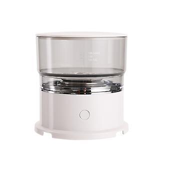 Mini cafetière cafetière portable machine à café à goutte à une tasse à servir