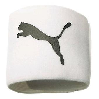 PUMA sock stoppers WIDE [white]