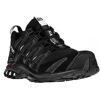 Salomon XA Pro 3D Gtx 393329 universal ganzjährig Damen Schuhe