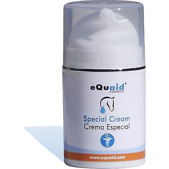 Equaid Spezialcreme 50 ml