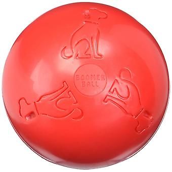 Company Of Animals Dog toy BOOMER BALL 4