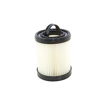 Electrolux aspirador ciclone filtro (EF83)