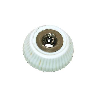Hoover Dishwasher Lower Spray Arm Fixing Nut
