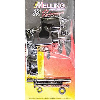Melling 10050ST-700CT Shark Tooth Performance Pumps High Performance Oil Pump