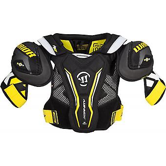 Warrior AXLT shoulder protection, junior