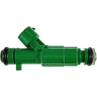 GB Remanufacturing 842-12329 Fuel Injector