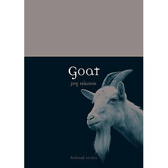Goat by Joy Hinson - 9781780233383 Book