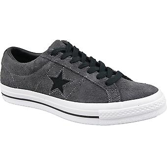 Samtala en Star 163247C Mens tennisskor