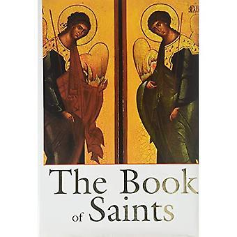 Le livre des Saints (référence)