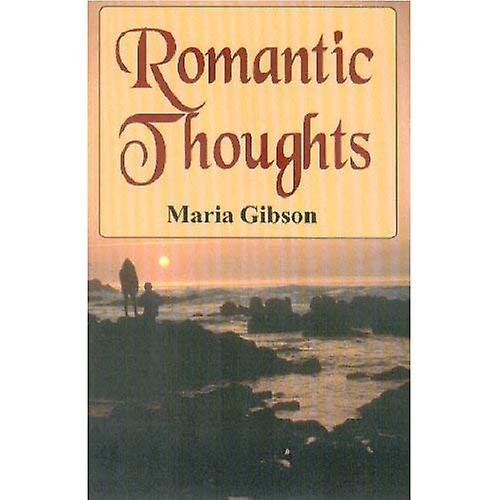 Romantic Thoughts