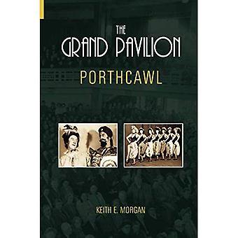 Il Grand Pavilion: Porthcawl