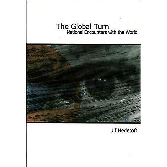 The global turn