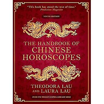 Het handboek van Chinese horoscopen