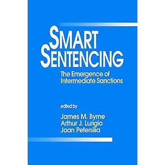 Smart condanna l'emersione delle sanzioni intermedie da Byrne & James M.