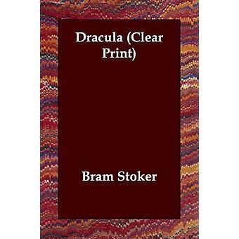 Dracula av Stoker & Bram