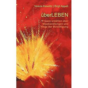 berleben by Kaselitz & Verena